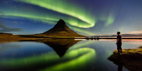 Explore Iceland By Rental Car