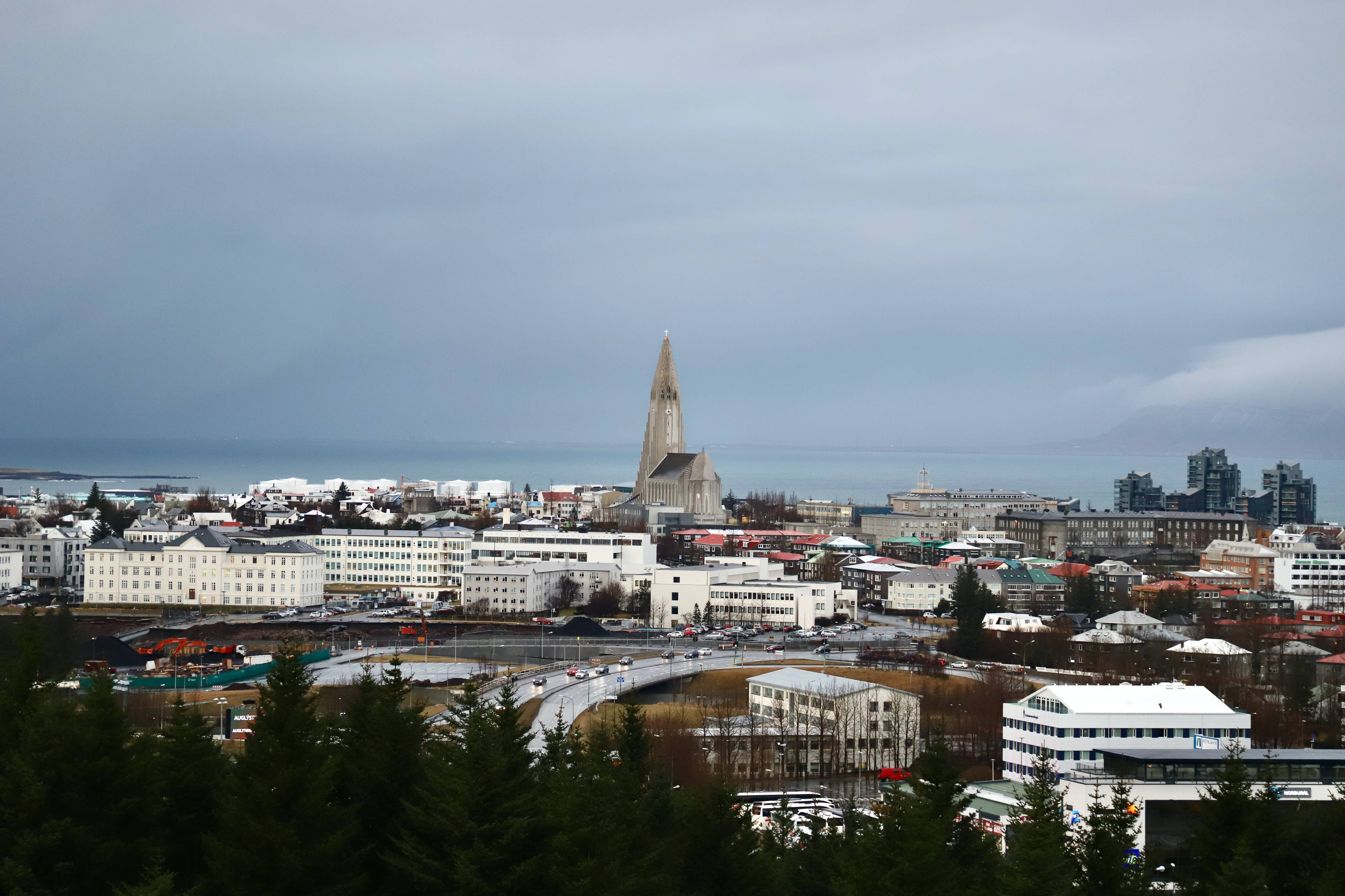 down-town-reykjavik-seen-from-perlan-on-a-moody-cloudy-day